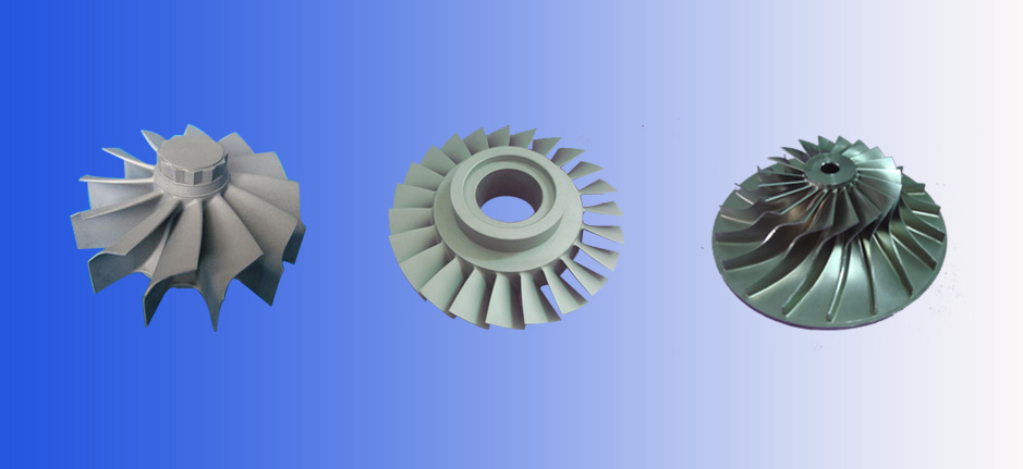 WSTs Titanium Products Has Been Widely Used For Automotive Market Including Ti 6Al 4V 6242 4322 1023 38644 And 55211 Alloy